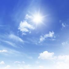 Sun Mem Day