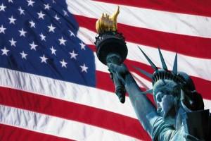 american-flag-liberty